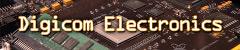 Digicom electronics