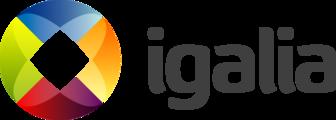 Igalia small