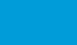 Logo 250x146 transparent 1