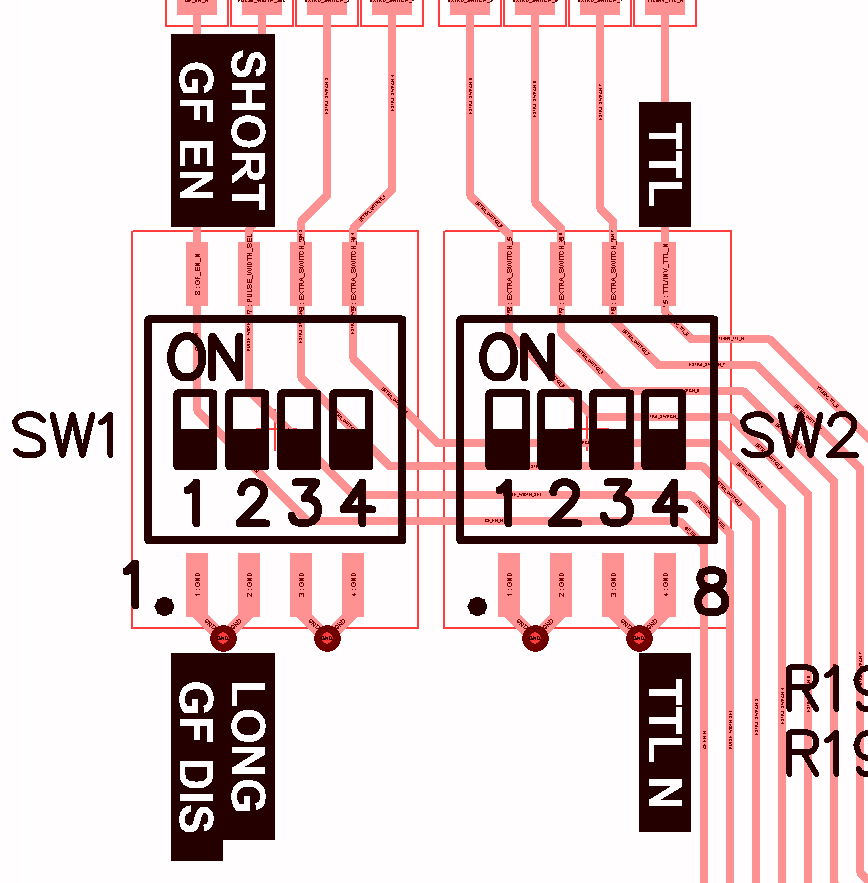 doc/gw-test-procedure/fig/switches.png