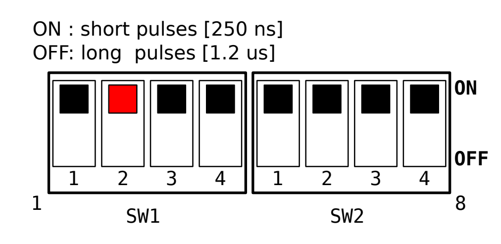 doc/ug/fig/switch-vect-freq.PNG