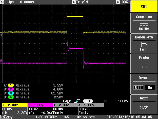 doc/gw-test-procedure/fig/ttl-rs485.png