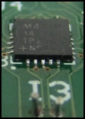 doc/hwg/fig/max14778.jpg
