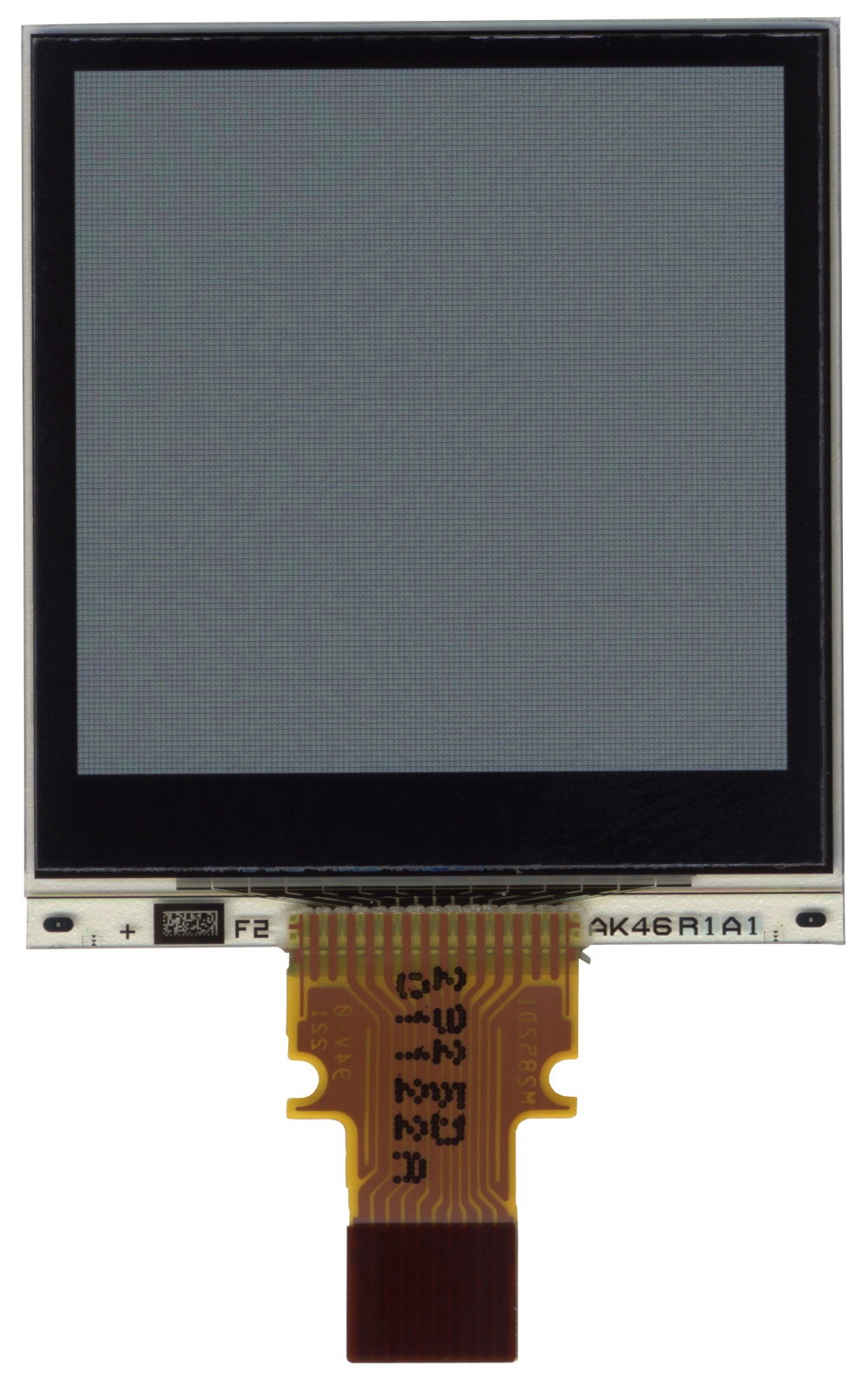 doc/fosdem2015/pictures/LCD.jpg