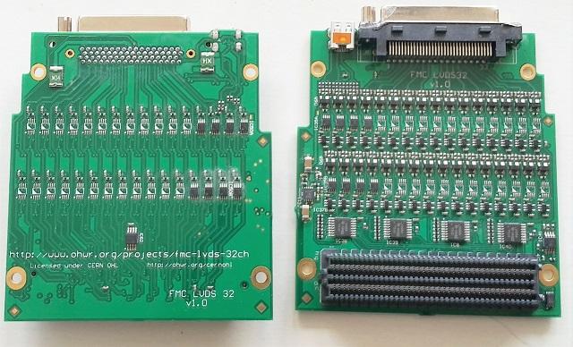 DOC/FMC-LVDS32r.jpg