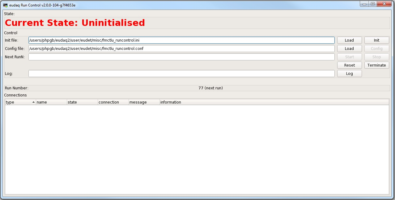 AIDA_tlu/Documentation/Latex/Images/RunControlGUI.jpg