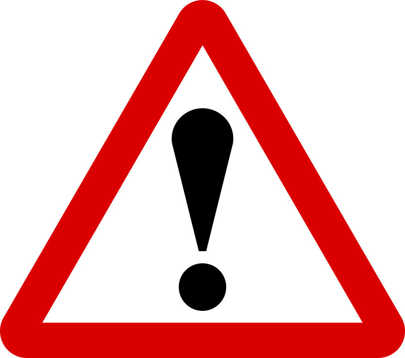 Documentation/Latex/Images/Warning.png