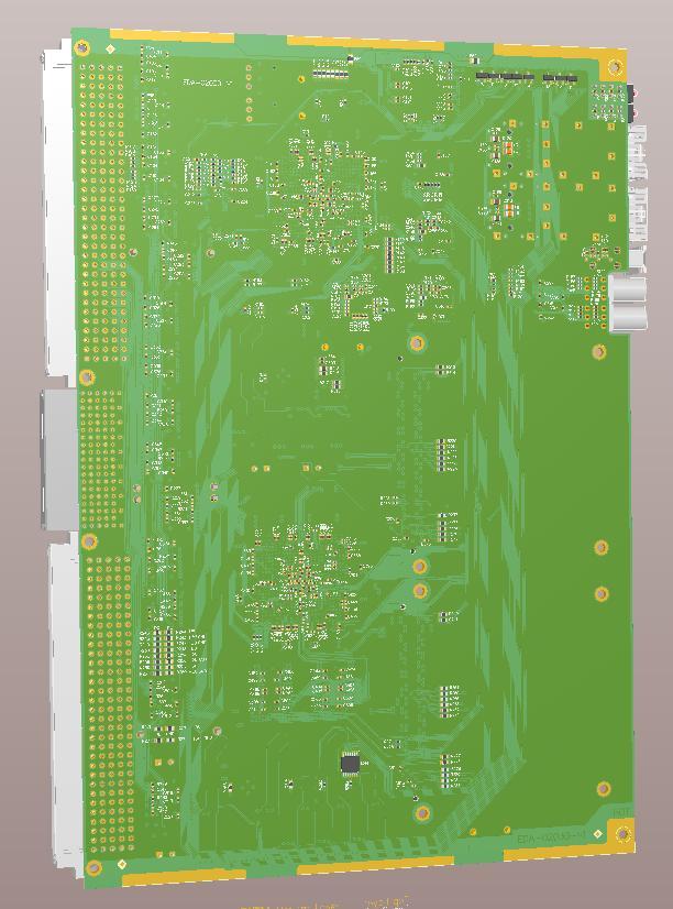 tags/V1.0/PCB/Pictures/EDA-02030-V1-0_3D-bot.jpg