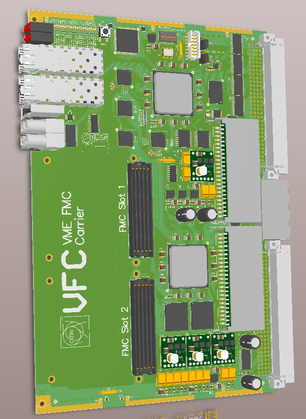 tags/V1.0/PCB/Pictures/EDA-02030-V1-0_3D-top.jpg