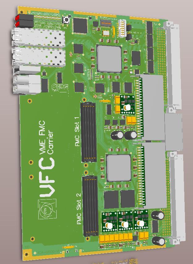 tags/V1.0/PCB/Pictures/EDA-02030-V1-0_3D-top.jpg