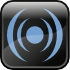 data/icons/logo.png