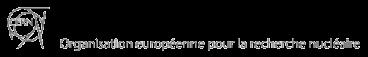 1016-40-1.00-LIV-B-001 -SW NFTC Control Release USER.zip/res/CERNLogo-fr.png