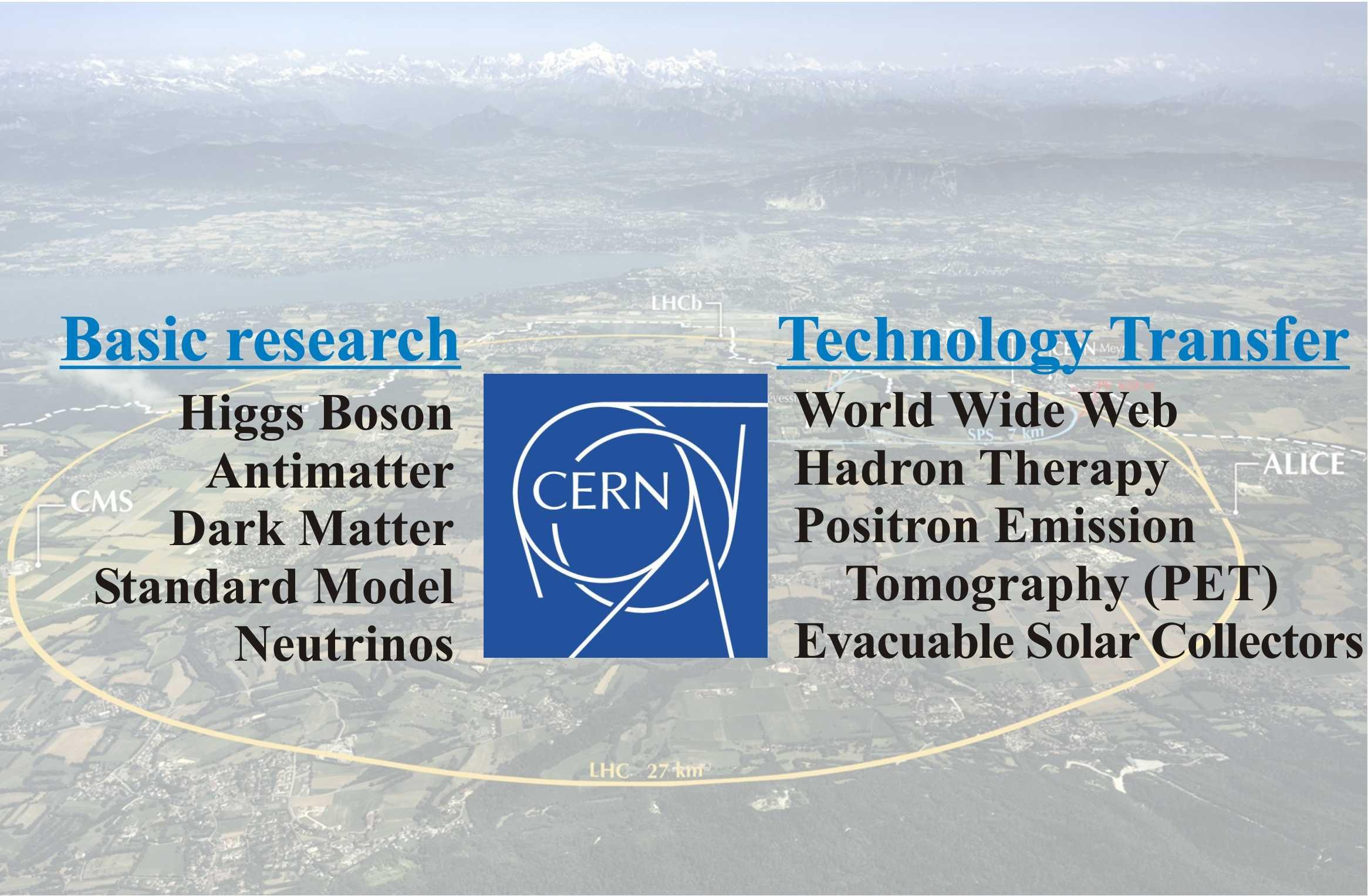 figures/CERN-BE-CO-HT/CERN_intro_1.jpg