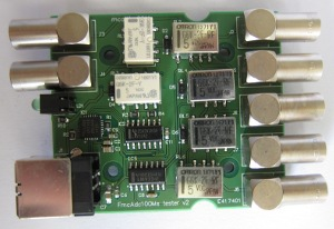 doc/pictures/pcb_top_lowres.jpg