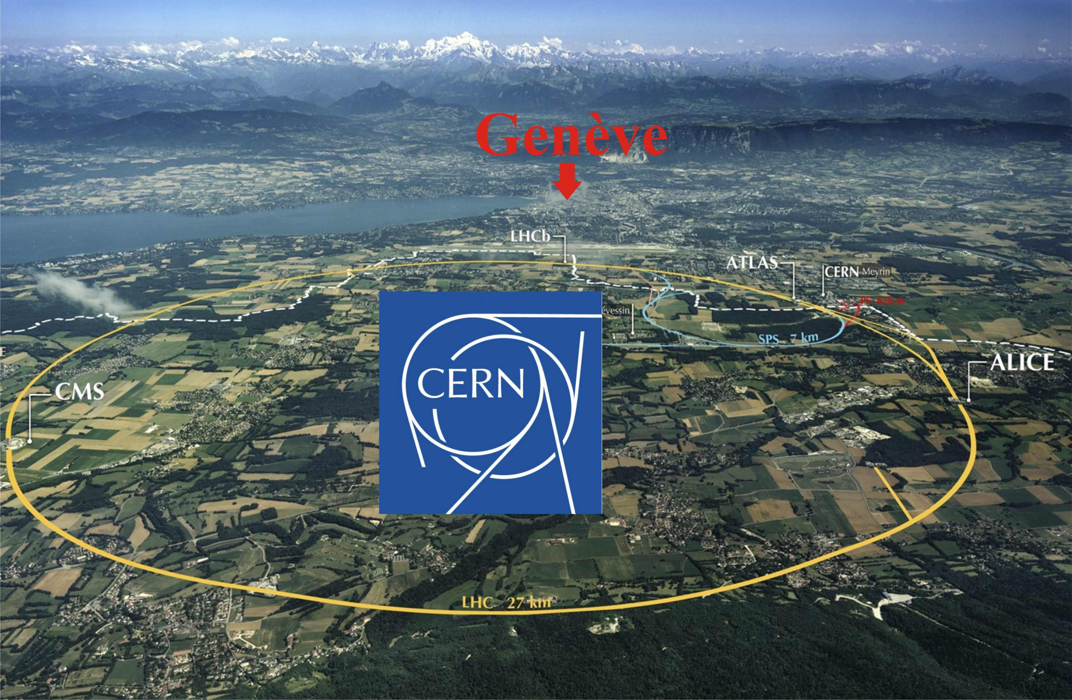 figures/CERN-BE-CO-HT/CERN_intro_0.jpg