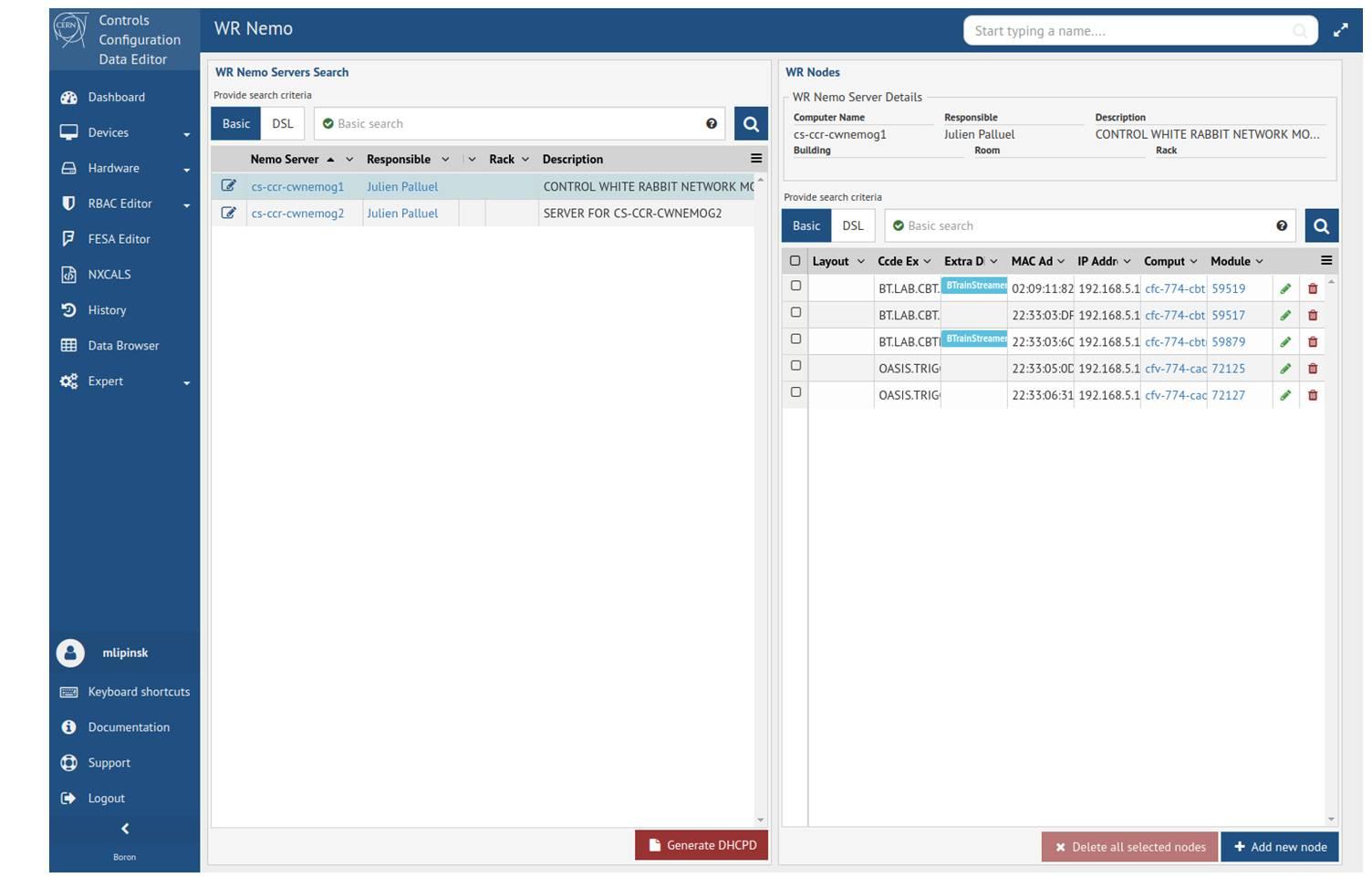 figures/management/MonitoringConfig-5-CCDE-node.jpg