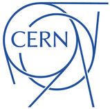 doc/graphics/CERN-logo_outline-small.jpg