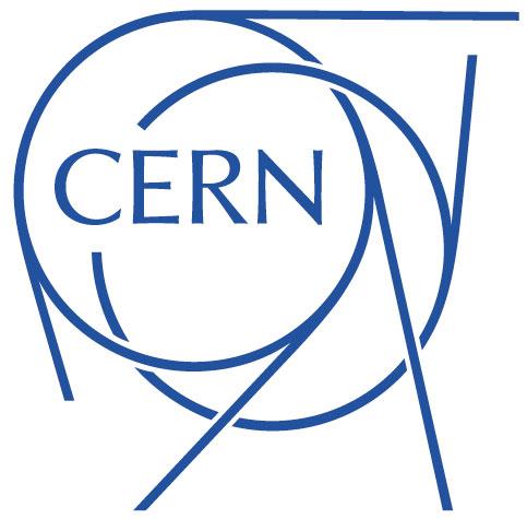 doc/graphics/CERN-logo_outline.jpg